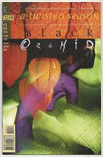 Black Orchid  #20  NM   (Vertigo)