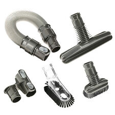 Hose & Brush Accessories Tool Kit for DYSON Cordless Vacuum Cleaners