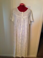 ladies marks and spencers Night Dress  size 20 /22