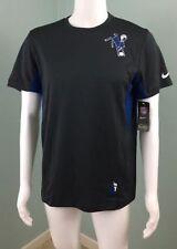 Nike Indianapolis Colts NFL Fan Apparel   Souvenirs  447ba0e5e