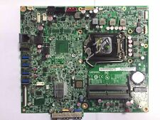 NEW Lenovo M900z All-In-One AiO Motherboard 4551-000540-00 03T7417 Free shipping