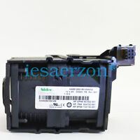 for HP DL360 G8 Cooling Fan 732136-001 696154-002 697183-003 654752-001 667882