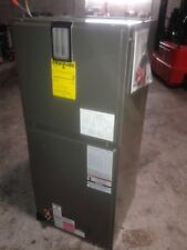 """3.5 TON """"RHEEM"""" AIR HANDLER W/ COPPER EVAP COIL """"NEW"""" R-410A"""