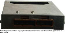 Remanufactured Engine Control Module fits 1991-1993 GMC C2500,C3500,G3500,K2500,
