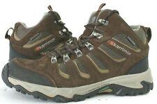 Karrimor Mount Mid Mens Walking Boots, Mens Boots UK Size 7