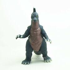 "New Ultraman Earthtron Monster PVC Action Figures Toy 6.5"" Gift"