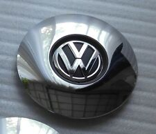 """Original VW Beetle Radzierdeckel Radkappe Felgendeckel 17"""" 5C0 601 149 D"""