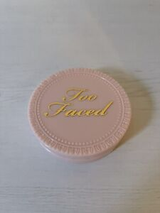 TOO FACED Pressed Powder 🎀