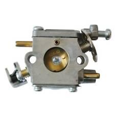 New Carburetor Carby for Chainsaw 309362001 309362003 Homelite 35cc 38cc 42cc