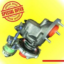 Turbo charger Rover 218 SLD ; 418 GSD ; 1.8 D ; 90 ps ; XUD7TE ; 53149706415