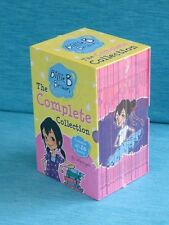 BILLIE B BROWN COMPLETE COLLECTION 20 BOOKS NEW SEALED SALLY RIPPIN HEY JACK