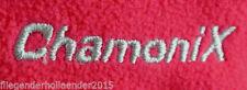 128GB Größe Mädchen-Pullover mit Reißverschluss
