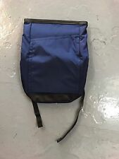 OPPOSETHIS Px invisible BACKPACK