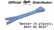 Bojo Blue Genius ATH-7-NGL Trim Flat Fork Grommet Radio Pry Tool Snap On/Off
