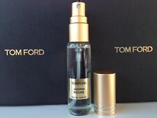 TOM FORD PRIVATE BLEND JASMIN ROUGE 5 Ml. SPRAY