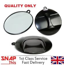Salon & Spa Handheld Mirrors