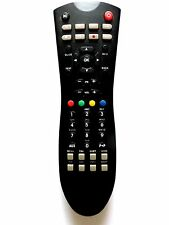 GOODMANS HARD DRIVE PVR RECORDER REMOTE CONTROL RC1101 for GHD8014F2 GHD8015F2