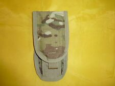 PROPPER OCP MULTICAM MOLLE II M4 2 MAG POUCH USGI CAG SF SOF SOCOM CIF PREPPER