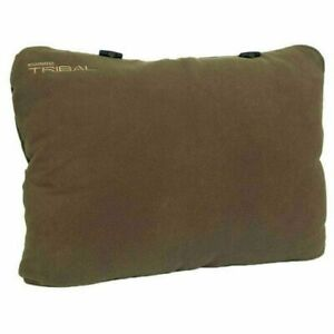 NEW 2021 Shimano Tactical Bedchair Pillow - Standard or Wide Size Carp Fishing