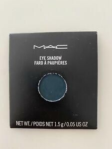 M.A.C Pro Palette Refill Pan Eye Shadow Plumage