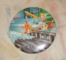 Disney's Chipmunk's Button 3""