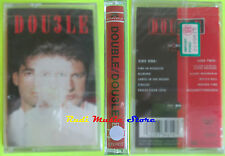 MC DOUBLE Dou3le SIGILLATA SEALED west germany POLYDOR 833461-4 (*)cd lp dvd vhs