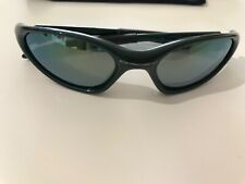 Oakley Minute 1.0 Green  Very Rare Hard to find