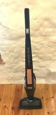 AEG Electrolux Ultrapower Plus Cordless Floor Vacuum Cleaner AG5012UK W/ Charger