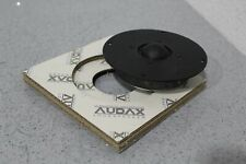 """Brand New Audax Tw034X0 1.3"""" Replacement Dome Tweeters Free Shipping"""