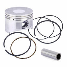 Barreto Tiller Trencher 1320 1620 Control Valve O-ring Seal Kit Hydraulic  Drive