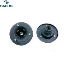 For BMW E38 740i 750il Set of 2 Front Suspension Strut Mount Sachs 31331090611