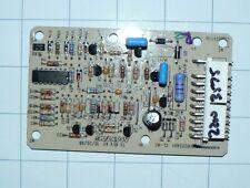 GENUINE OEM MAYTAG AMANA AUTOMATIC TEMP CONTROL ATC BOARD #22003575 #6 2610400