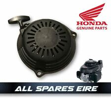 Honda Recoil Starter Lawnmower Accessories & Parts for sale | eBay