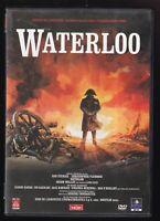 EBOND Waterloo (1970) DVD D564116