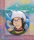 Yamato Nikaido - Idolish 7 - Official LARGE Badge NEW
