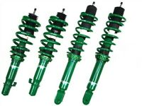 TEIN GSB78-9USS2 STREET ADVANCE Z COILOVERS KIT 08-12 HONDA ACCORD/Acura TSX