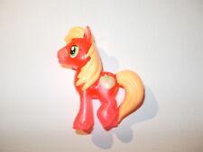 Big Mac Macintosh My Little Pony Blind MLP Bag