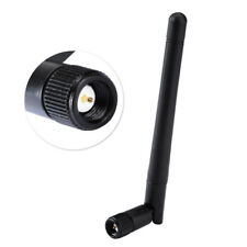 3G GSM GPRS Omni directional SMA Replacement Antenna for MMS trail camers