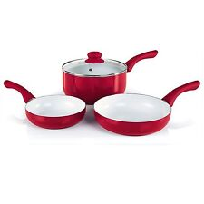Cooking Pan Sets with Frying Pan