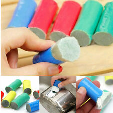 Hot Magic Stainless Steel Metal Wash Brush Rust Remover Cleaning Detergent Stick