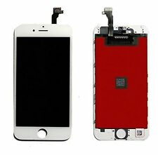 Replacement OEM New LCD Digitizer Touch Assembly Screen  for White iPhone 6 Plus