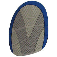 Brunswick Bowling Replacement Rubber Traction Sole TP-3 Size- LARGE