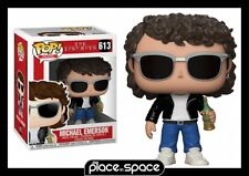 THE LOST BOYS - MICHAEL EMERSON FUNKO POP! VINYL FIGURE #613