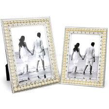 Neues AngebotBilderrahmen Foto Rahmen Collage Family Galerie DIY Deko Bildhalter 2 Größen