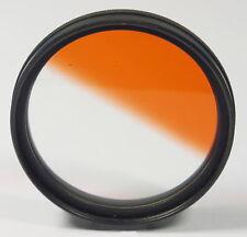 B + W ø52mm efecto filtro effect filtro filtre 590 - (42356)