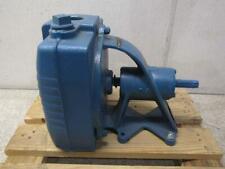 New listing Crane Barnes Pump 5Cu-1, Ss-Fert