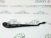 SEAT LEON MK1 1999-2003 REAR WIPER ARM 1M6955707B