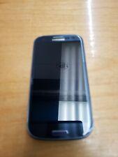 Samsung Galaxy S3 16GB -  Verizon Mobile