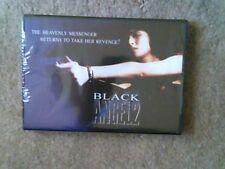 BLACK ANGEL 2- Takashi Ishii (GONIN*FREEZE ME)*Pinky Violence*TOKYO SHOCK Edit.