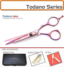 Professional Hairdressing Hair Scissors, Barber Shears